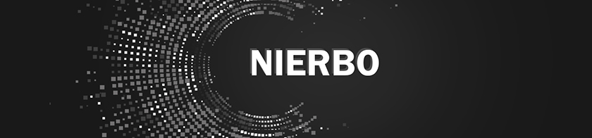 NIERBO HDMI Switcher 5 in 1 Out 4k@60HZ HDMI 2 0 with IR Remote Support  HDCP UHD Full HD for Xbox PS4 Pro PS3 Roku HDTV BLU-Ray DVD Projector and  More