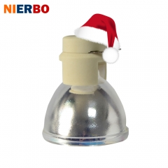 NIERBO UT200 Projector Bulb Replaceable Ultrahigh Pressure Mercury Lamp
