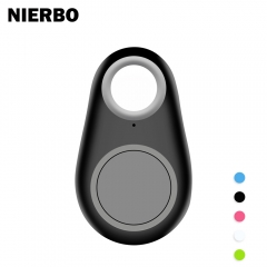 Bluetooth Anti-lost Tracker Locator Alarm Finder for Mobile Kid Pet GPS Wireless