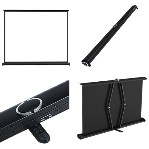 high quality accessories of tabletop screen